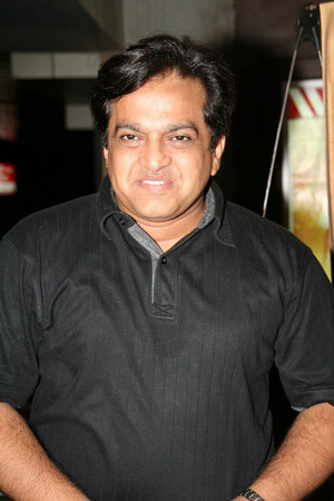 Vivek Shauq (21 June 1963 – 10 January 2011)