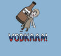 Vodka! - hetalia photo