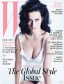 W Magazine 2013 - katy-perry photo