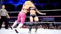 WWE Worldwide 2013 - Querétaro, Mexico