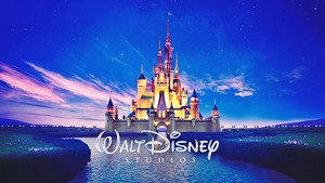 Walt Disney Screencaps - Walt Disney Studios