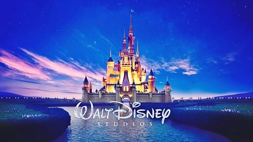 Walt Disney Characters wallpaper possibly containing a refinery called Walt Disney Screencaps - Walt Disney Studios