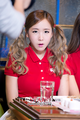 Way at Shanghai TV  - crayon-pop photo