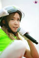 Way at Zandari Festival - crayon-pop photo