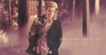 We choose our own path. - stefan-salvatore fan art