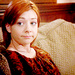 Willow - willow-rosenberg icon
