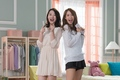 Yoona and Sulli SKT LTE - f-x-%EC%97%90%ED%94%84%EC%97%91%EC%8A%A4 photo