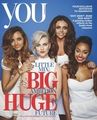 tu Magazine - November