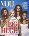 You Magazine - November