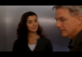 Ziva and Gibbs - ncis photo