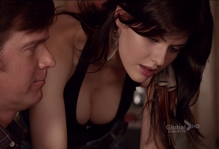 aaa - Alexandra Daddario Photo (35880183) - Fanpop - Page 3