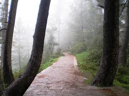 beautifull murree :) <333