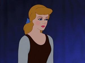 cinderella's moco-lotive look