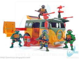 Childhood Memories wallpaper possibly with a ski rack titled classic ninja turtle toys