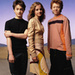 dan - daniel-radcliffe-and-emma-watson icon
