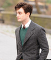 dan - harry-james-potter photo