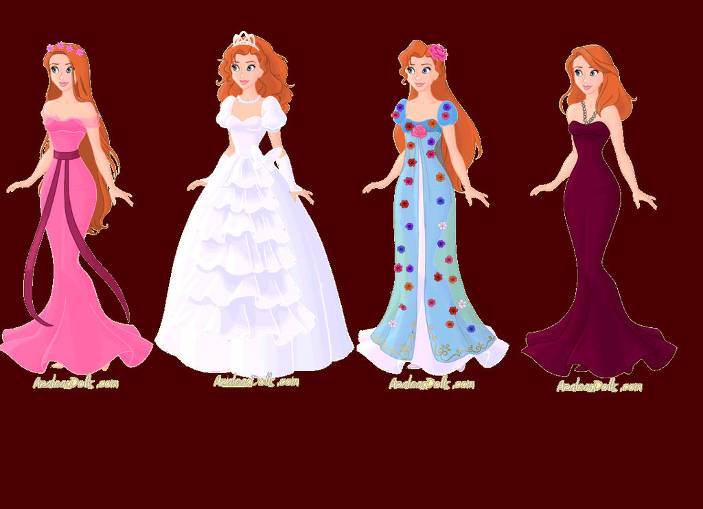 Enchanted Enchanted Fan Art 35802957 Fanpop