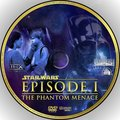 episode i CD - star-wars-the-phantom-menace photo