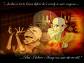 fg - avatar-the-last-airbender photo