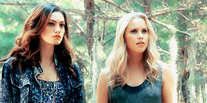 1.05 rebekah x hayley