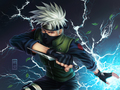 i love this guy - kakashi photo