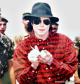 im so in love with you baby - michael-jackson photo