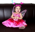 keoni - tinkerbell photo