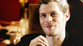 klaus mikaelson » the originals 1.03 - klaus photo