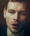 klaus mikaelson » the originals 1x02