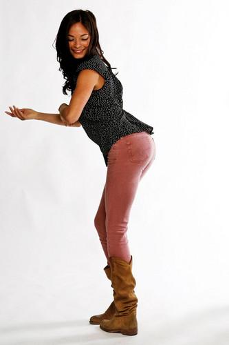 Adara chris pantyhose tights really like