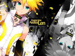 len append