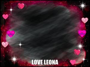 loveleona