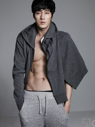 MASTER'S SUN KDRAMA Hintergrund probably containing a well dressed person, an outerwear, and an overgarment titled master's sun sexy so ji sub