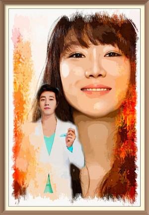 master's sun tae yang joong won