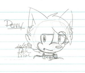 oh! Penny!