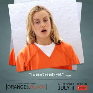 Оранжевый — хит сезона