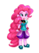 pinkie pie - my-little-pony-friendship-is-magic icon