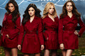 pll2 - pretty-little-liars-tv-show photo