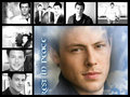 rip - cory-monteith fan art