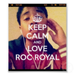 rocroyal - mindless-behavior icon