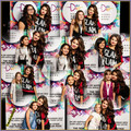 selena gomez,Meet and Greet Dubai 2013 - selena-gomez photo