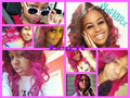 selfies - beauty-omg-girlz fan art