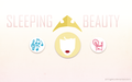 sleeping beauty - sleeping-beauty fan art