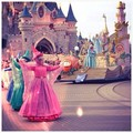 sleeping beauty - sleeping-beauty photo
