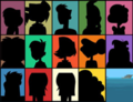 td season 6 cast - total-drama-pahkitew-island photo