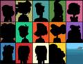 td season 6 cast