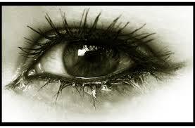 Sad Songs wallpaper entitled tears