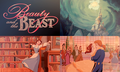 the Beauty and the Beast - disney-princess photo