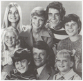 La famiglia Brady