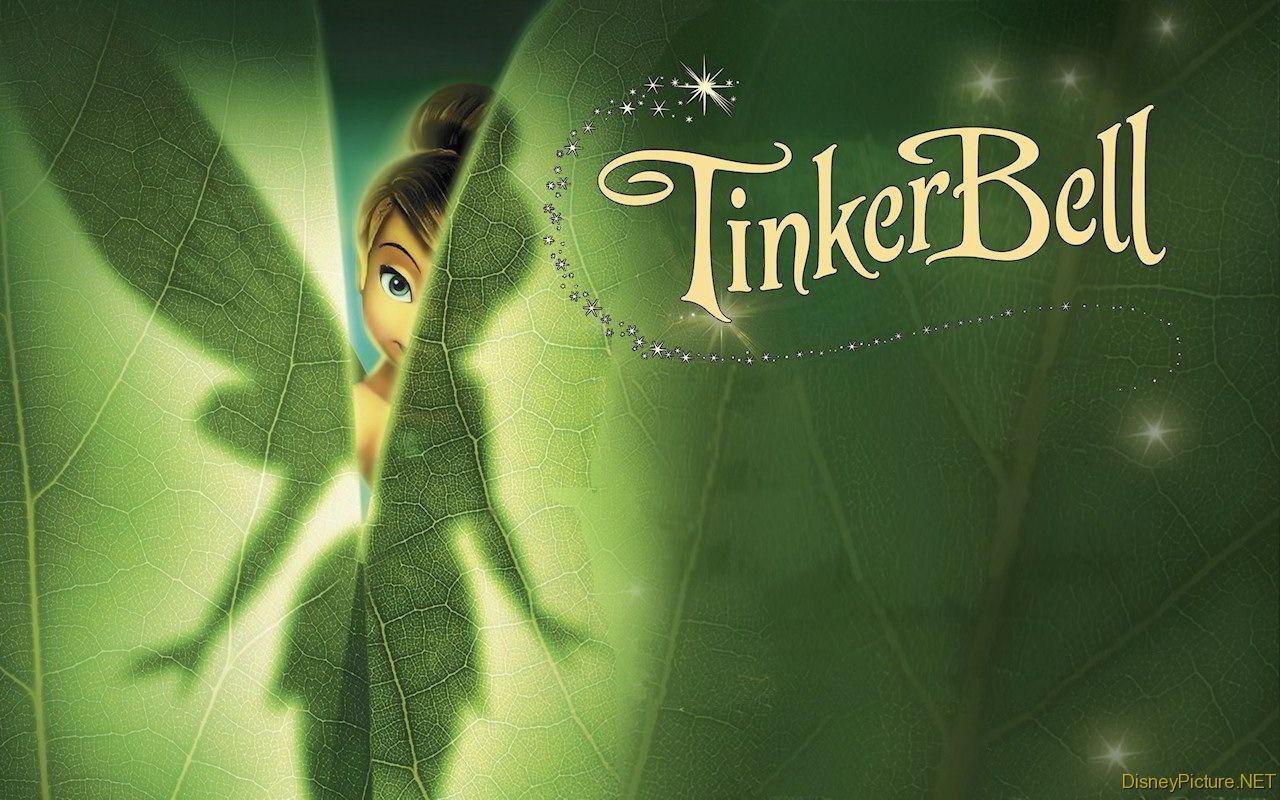 periwinkle images tinkerbell hd wallpaper and background